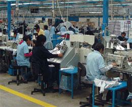 CIMA Factory