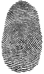 Fingerprint Durester